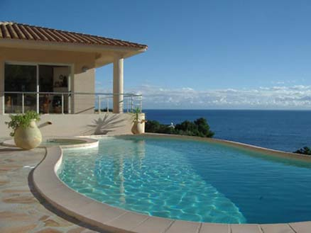 Soukworld - Location riad agadir avec piscine ...